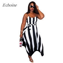 57941fdef9256 Club Outfits Plus Size Promotion-Shop for Promotional Club Outfits ...