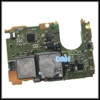 Original Motherboard For Gopro 4 Mainboard For Hero4 Main Board For Gopro Hero4 Black Motherboard Camera