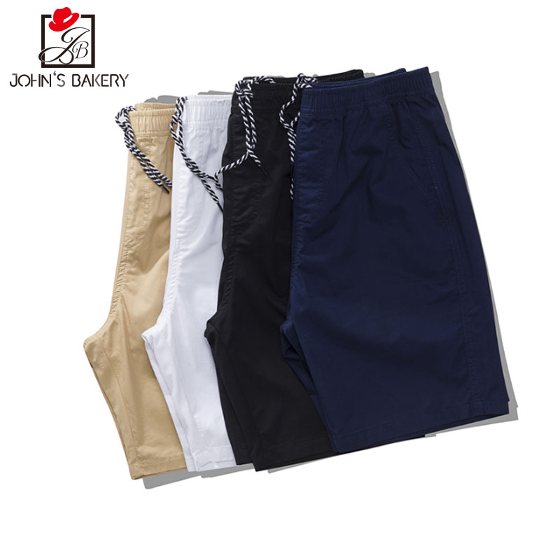 Compare Prices on Corduroy Mens Shorts- Online Shopping/Buy Low ...