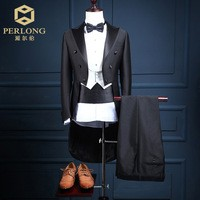 Custom-Made-Mens-3-piece-Suits-With-Pants-For-Wedding-Groom-Slim-Fit-Costume-Homme-Mens.jpg_200x200