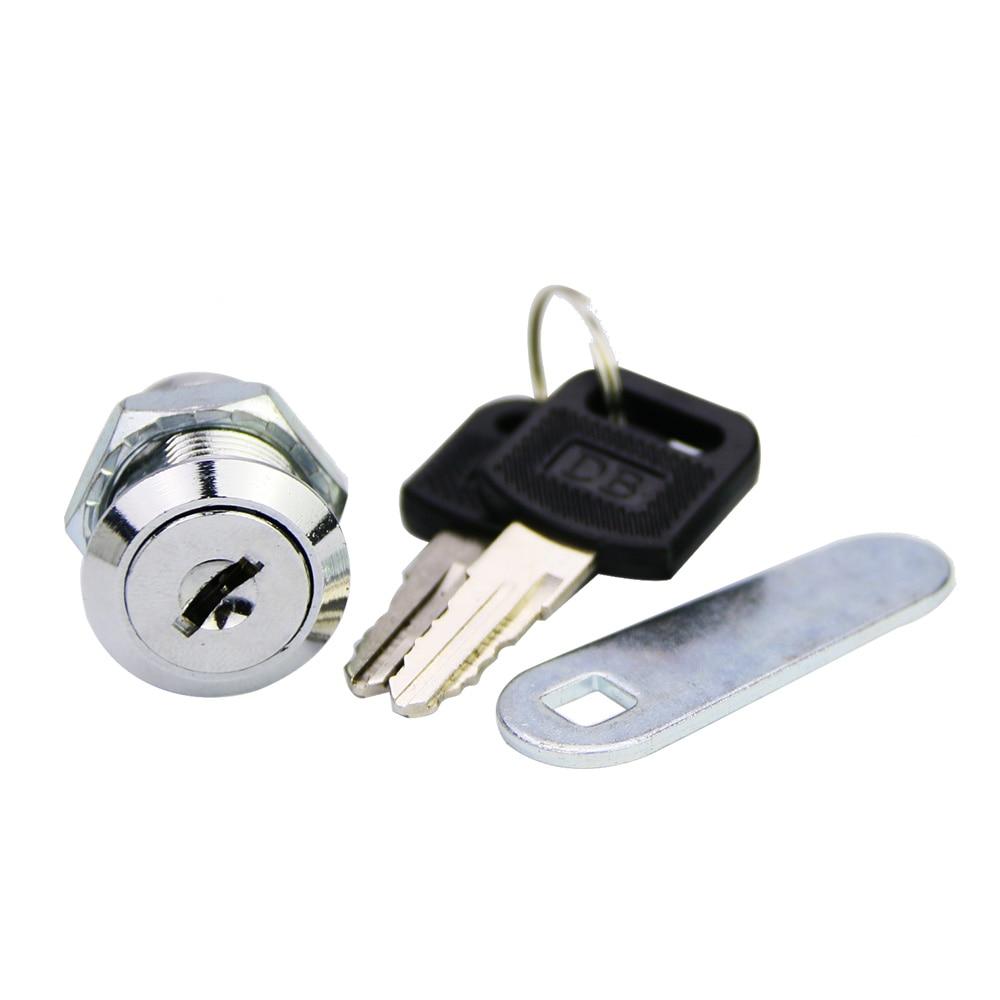 locks keys lock desk main combination drawer