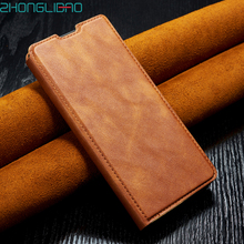 Luxury Magnetic Flip for One Plus 7 Pro Leather Case Oneplus 7pro Wallet Cover Smart Phone Oneplus7 Oneplus7pro