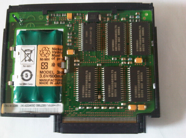 ФОТО SSA Card For 6235 21H8979 09L2105   Original 95%New Well Tested Working One Year Warranty