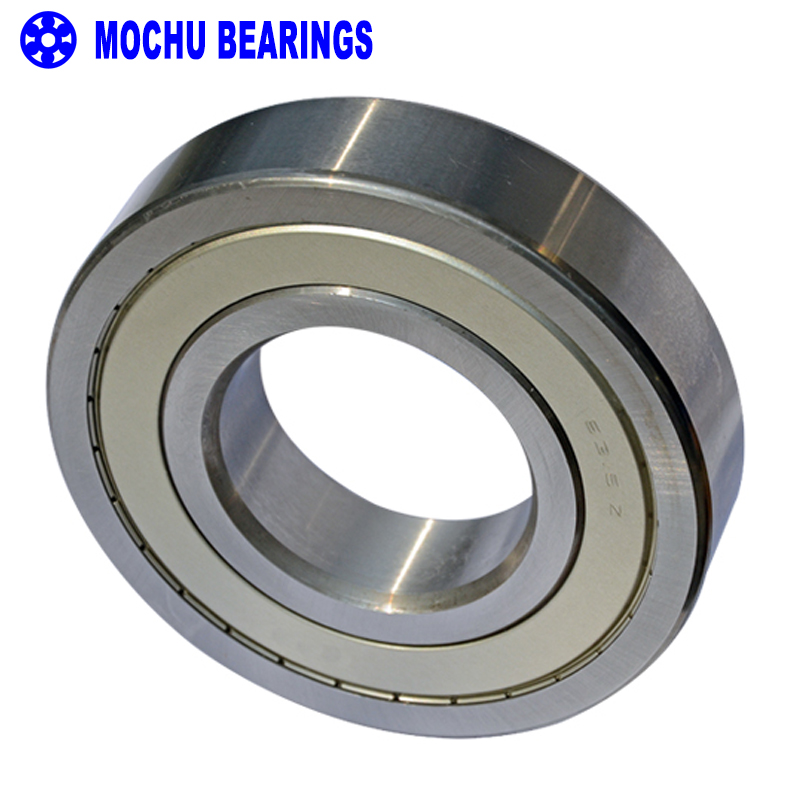 1pcs bearing 6316 6316Z 6316ZZ 6316-2Z 80x170x39 MOCHU Shielded Deep groove ball bearings Single row High Quality bearings 1pcs bearing 6318 6318z 6318zz 6318 2z 90x190x43 mochu shielded deep groove ball bearings single row high quality bearings