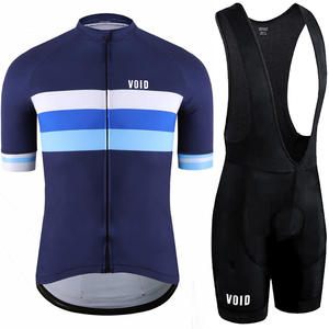 f9b2d17ad Bib Shorts kits Bike Set Clothes 2018 Summer Pro team Short Sleeve Men s  Cycling