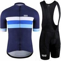 2018 Summer Pro team Short Sleeve Men's Cycling Jersey Bib Shorts Bike Set Clothes Ropa Ciclismo Bicycle Clothing kits 4D Pad