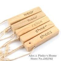 5 шт./компл.  шкаф для одежды с вредителями  моли  камфоры  деревянные гардеробные  с защитой от плесени  запаха  освежитель запаха для дома