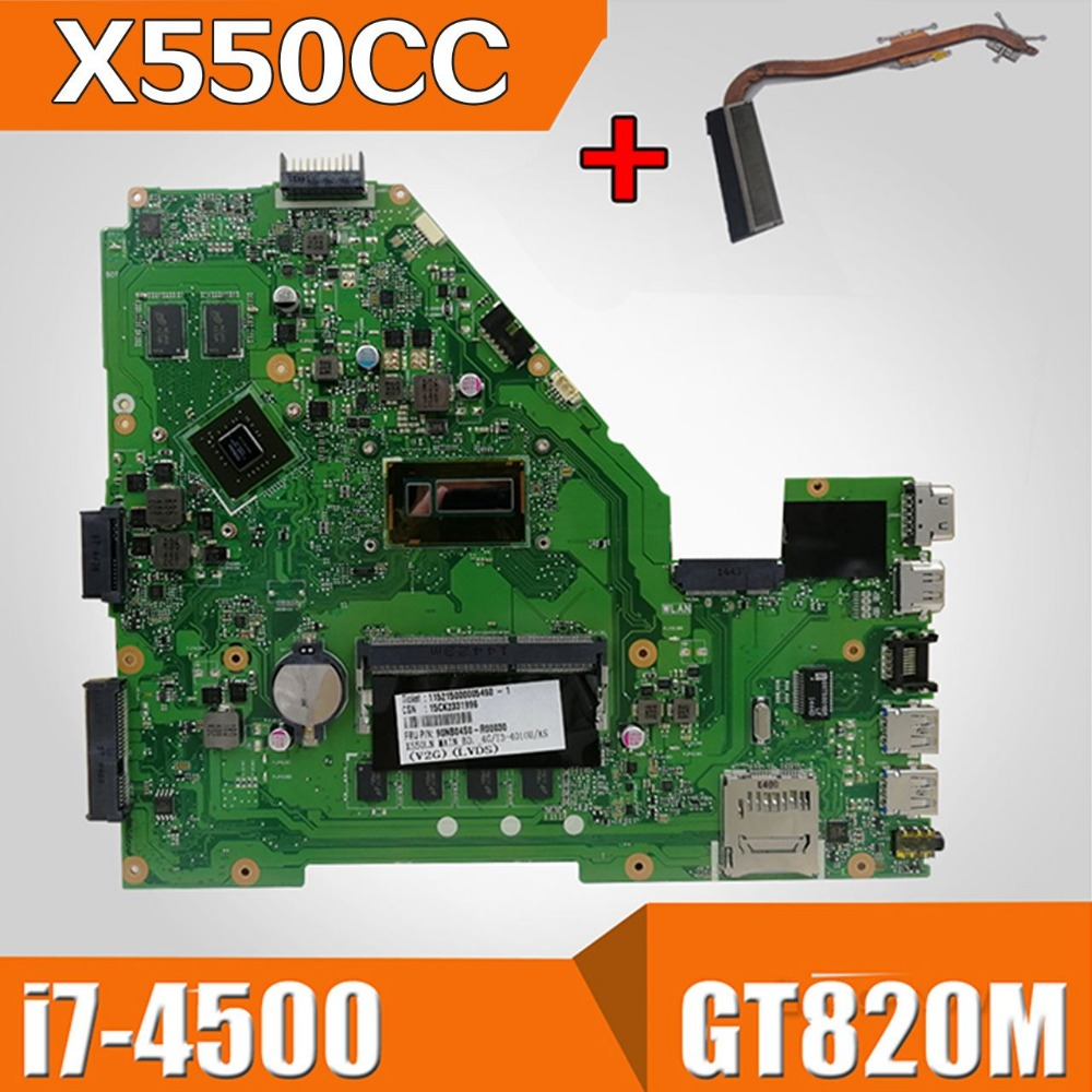 ASUS X552WE (E1-2100) AMD CHIPSET DRIVER FOR WINDOWS
