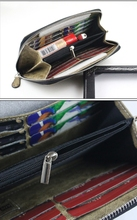 Monkey D Luffy Most Wanted Wallet