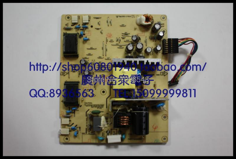 Free Shipping>Original 100% Tested Working 715L1142-2-LGH Power Board free shipping original 100% tested working va1913w power board 715g2892 3 2
