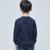 Pioneer crianças 2016 outono/inverno new arrival big hoodies meninos de manga longa t-shirt da forma hoodies meninos camisolas quentes
