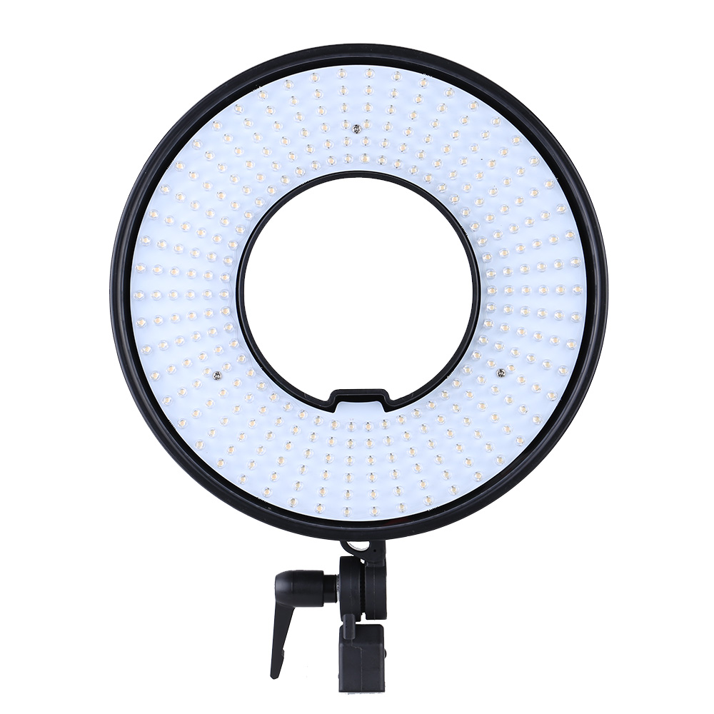Online Buy Wholesale Outdoor Lighting Kit From China