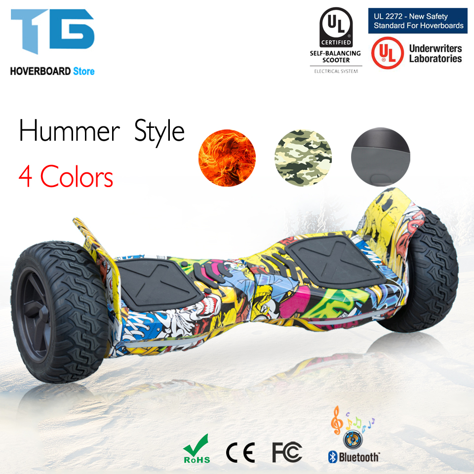 Off Road Balance Hoverboard Scooter Oxboard With Remote Controller Bluetooth Speaker Application Adulto Euro Russia  Warehouse 800g electronic balance measuring scale with different units counting balance and weight balance