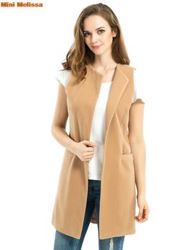 Women&amp--39-s Clothing &amp-amp- Accessories Directory of Blouses &amp-amp ...