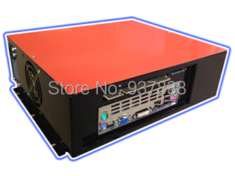 Aliexpress.com : Buy Amut Cheap Coin Operated Electronic PS3 ... on