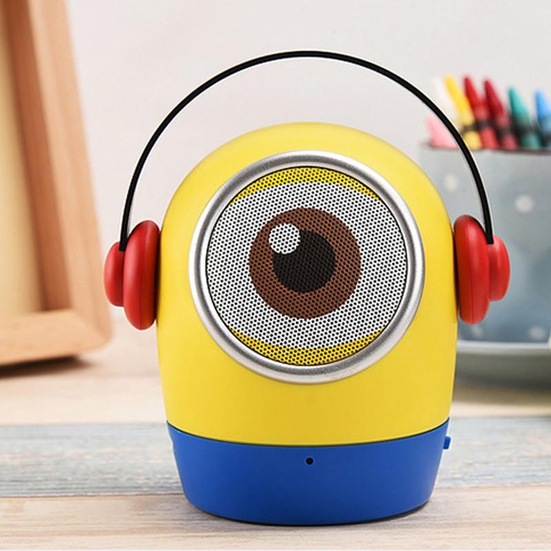 Online Get Cheap Office Speaker System Aliexpresscom Alibaba Group
