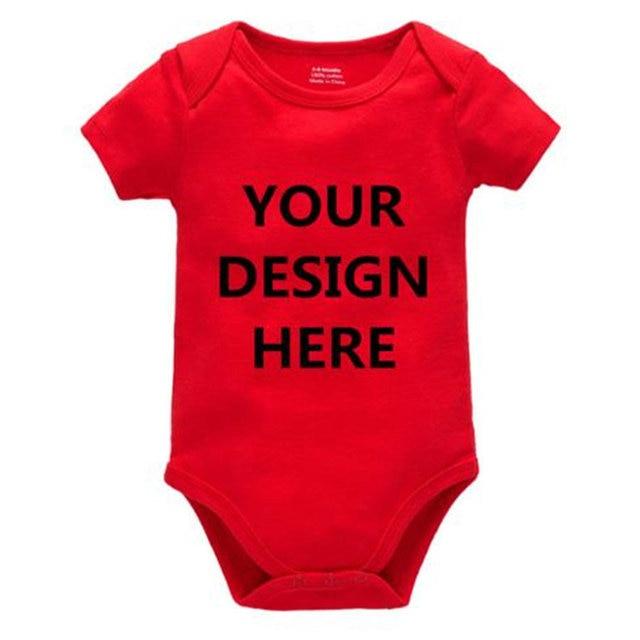 RTGreat Babys Bodysuit Romper Jumpsuit Baby Clothes Outfits Ducati Logo Body b/éb/é