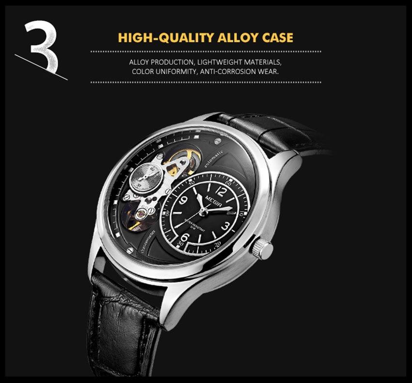Mechanical Watch 2017 (14)