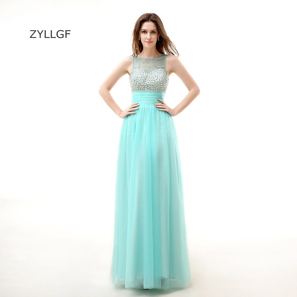 Compare Prices on Sparkle Gowns- Online Shopping/Buy Low Price ...