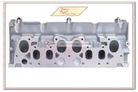 908 067 XUD9A XUD9L D9B Головка блока цилиндров для Citroen ZX для Fiat Scudo для Hyundai Lantra для peugeot 306 405 Vitara 02.00.J3 067