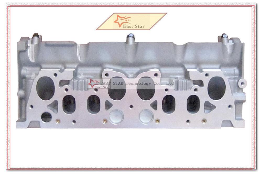 908 067 XUD9A XUD9L D9B culasse pour Citroen ZX pour Fiat Scudo pour Hyundai Lantra pour Peugeot 306 405 Vitara 02.00.J3 067