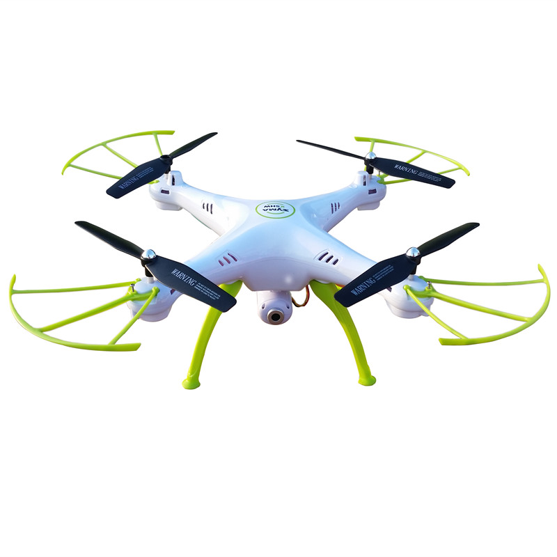 Syma X5hc X5hw Fpv Rc Quadcopter Drone With Wifi Camera 6 Axis 24. Syma X5hc X5hw Fpv Rc Quadcopter Drone With Wifi Camera 6 Axis 24g Helicopter Quadrocopter Toys Vs X5sw X5c Giftin Helicopters From. Wiring. Drone Syma X5hw Wiring Diagram At Scoala.co