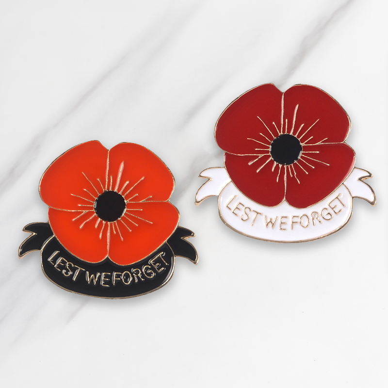 Buy remembrance gift and get free shipping | vu