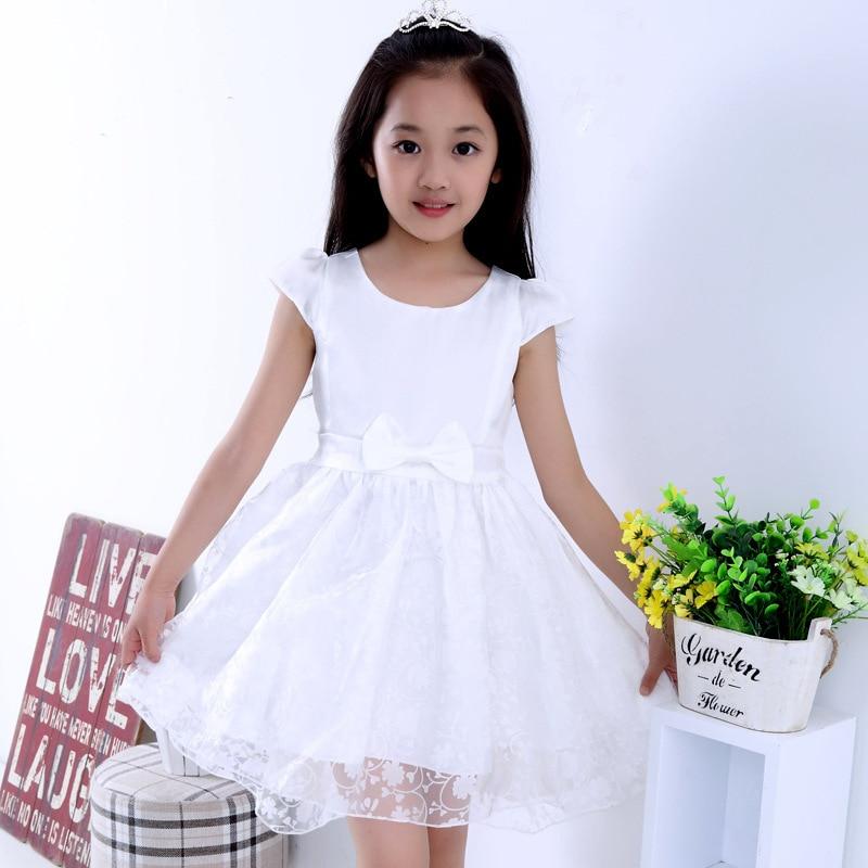 Белое для девочки 12 лет фото
