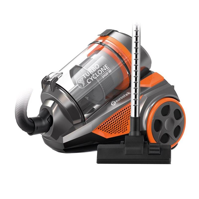 Vacuum cleaner electric Eurostek EVC-3010