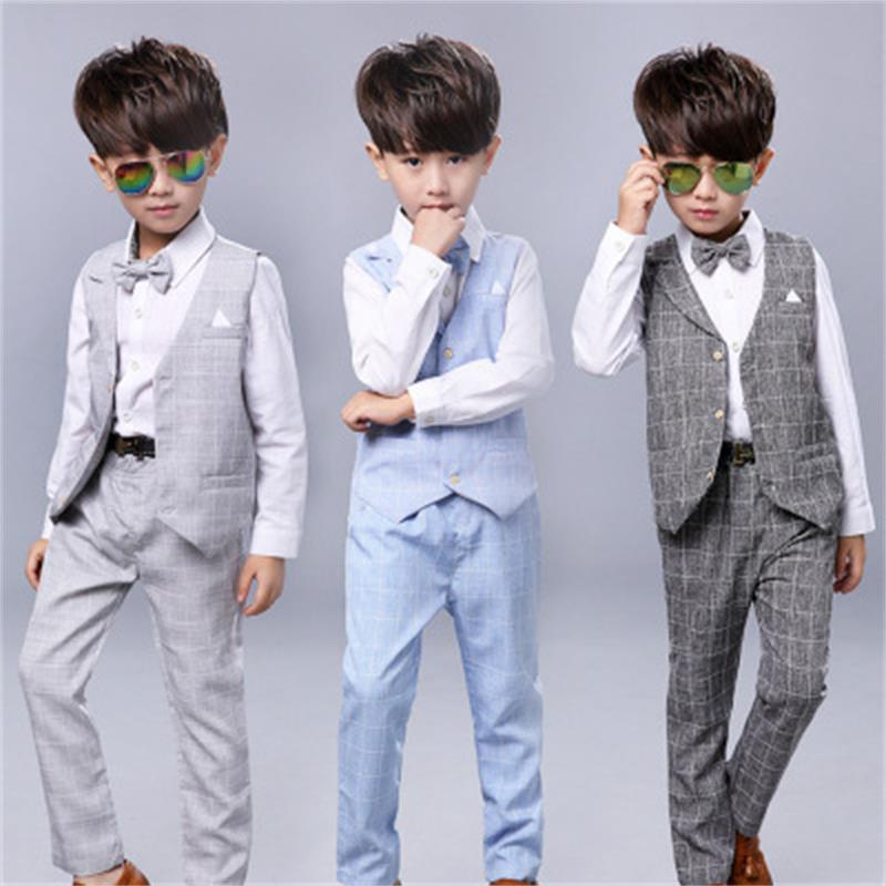1af850ed0aa4 Boys Suit Jackets Brand New Boys Spring Formal Wedding In Pakistan