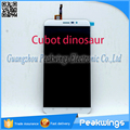 """5.5 """"pulgadas 1280*720 Pantalla LCD de Pantalla Táctil Para Cubot Dinosaurio Original Probado de Calidad"""