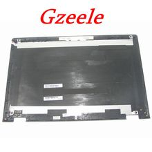 GZEELE NEW FOR Lenovo Flex 3 1570 1580 Yoga 500-15 FLEX3-1570 FLEX 3-1580 LCD Back Cover LId 5CB0H91204 top case black