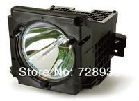SHENG Projector TV lamp XL 2000