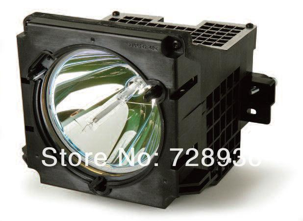 SHENG Projector TV lamp XL-2000 sheng yu 20 f