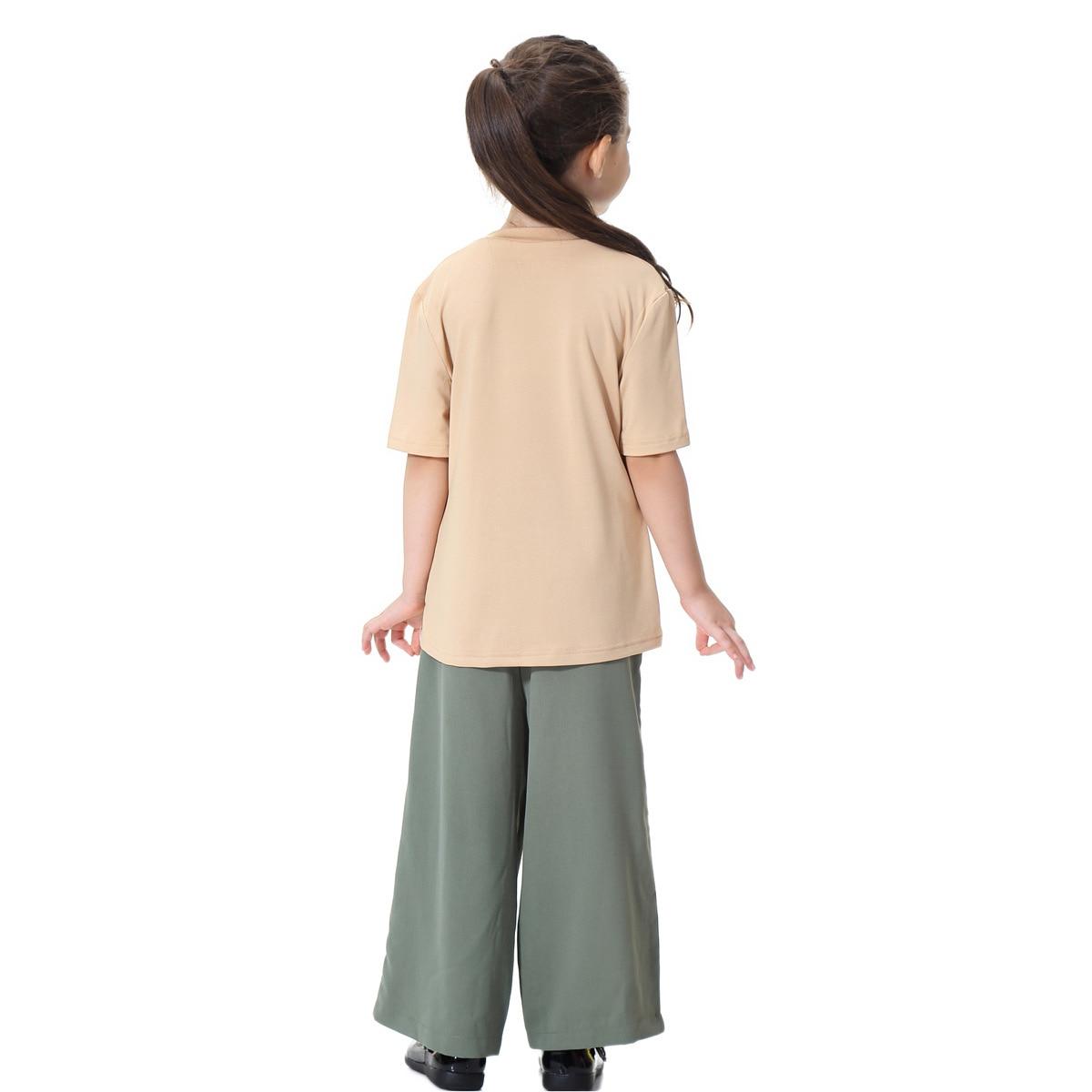khaki 10.JPG