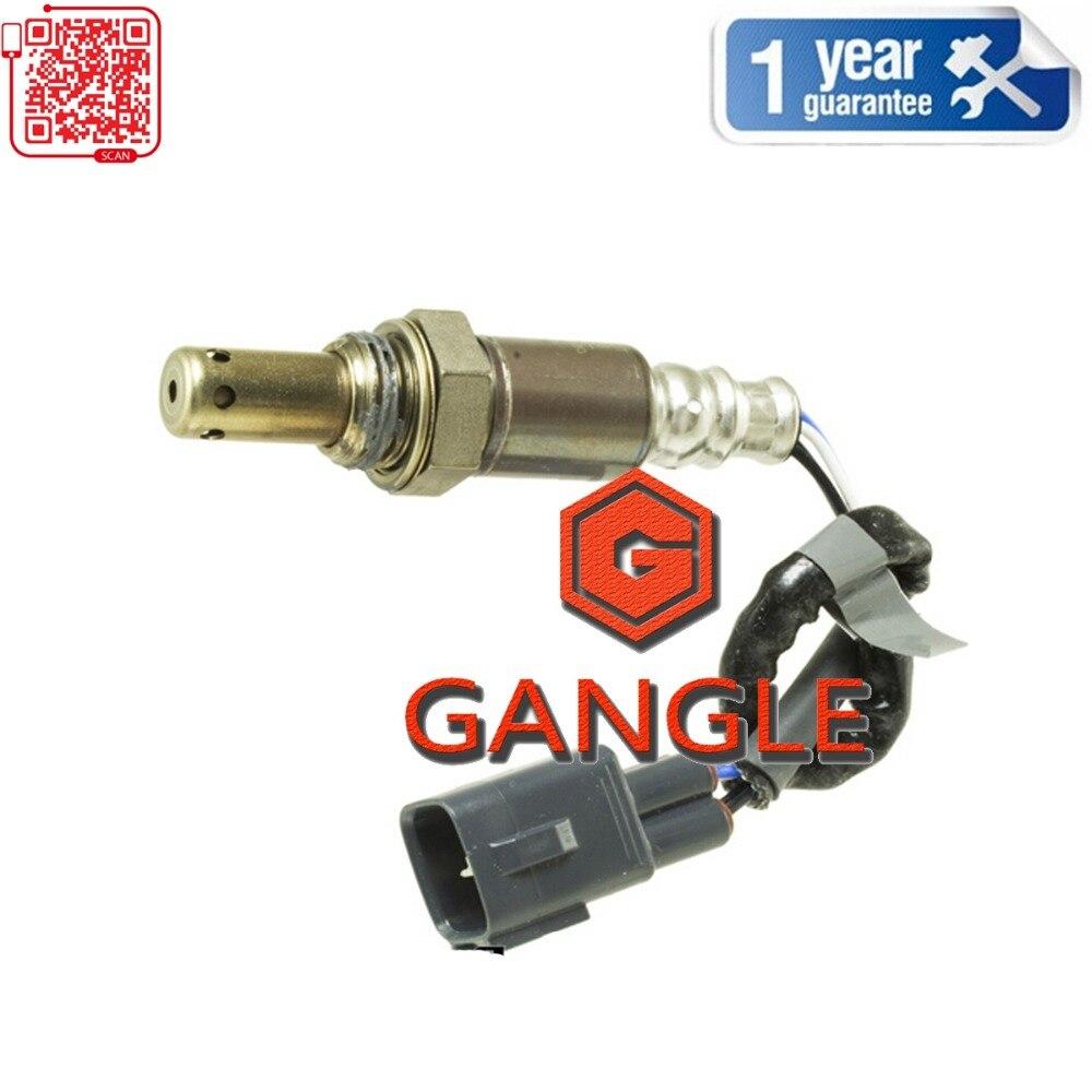 For 2007-2009 LEXUS LS460  Oxygen Sensor Air Fuel Sensor GL-14053  234-9053  89467-50020 89467-30020
