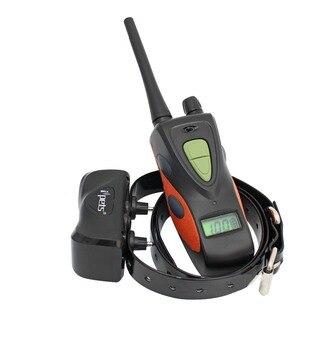 Dog Shock Collar Remote 800M Training Collar