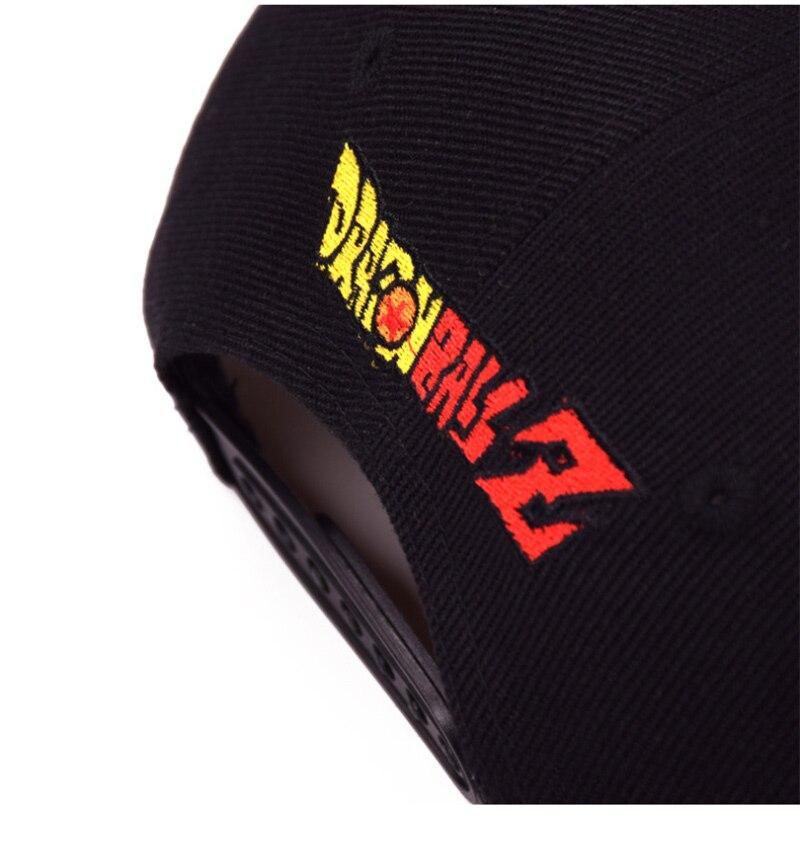 新款棒球帽_水洗破洞棒球帽-sergeant刺绣时尚男女鸭舌帽-现货---阿里巴巴_10