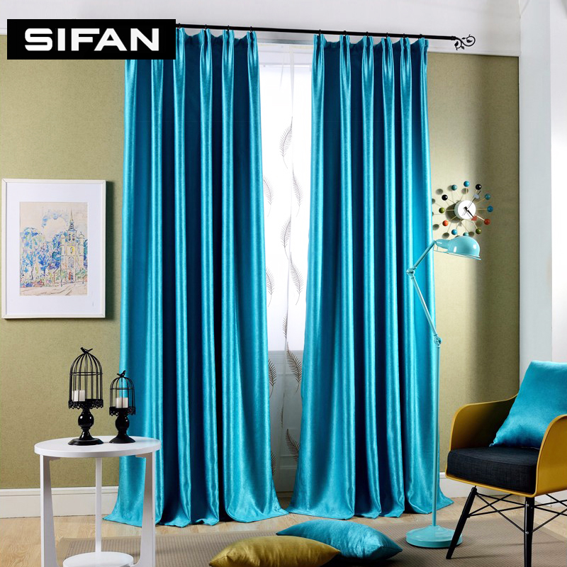 curtains for living room curtains for the bedroom curtains