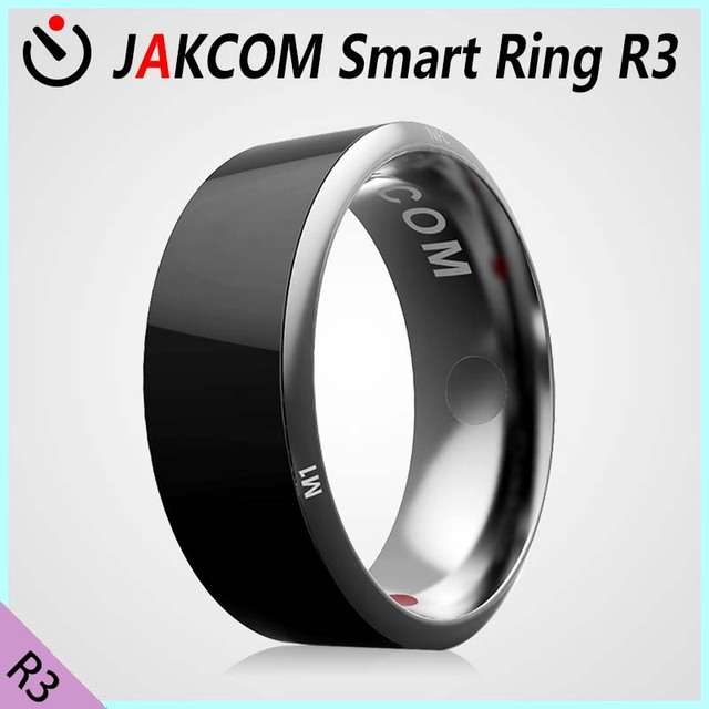 Jakcom Smart Ring R3 Hot Sale In Signal Boosters As Jammer Gsm Tornio Accessori Gsm Repeater 1800