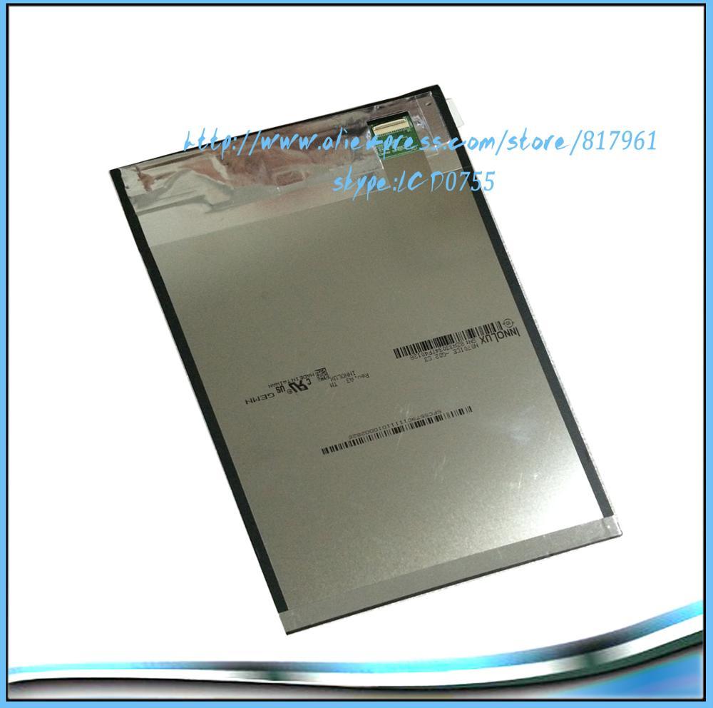 free shipping 100 original for asus memo pad 7 me176cx me176 k013