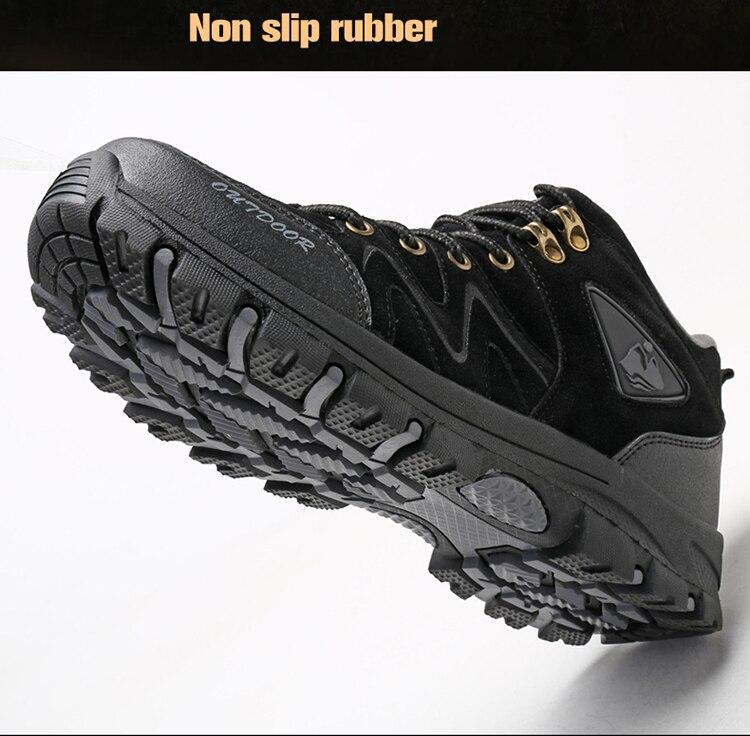 mens boots (9)