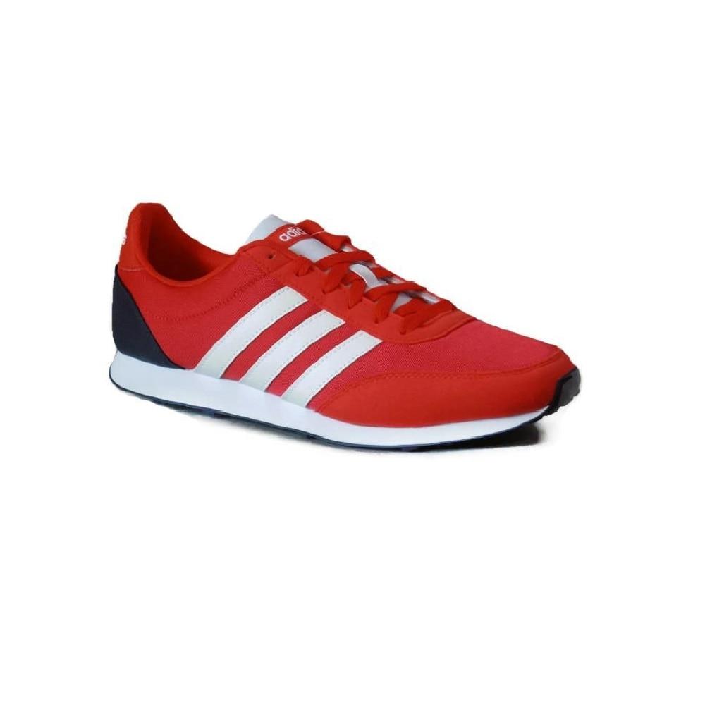 0 Sneakers Hombre V Zapatillas DB0430 in Adidas para Racer 2 dCxWreBo