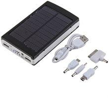 Зарядное устройство power bank смарт-зарядное устройство