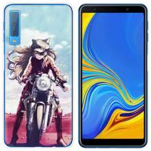 Neon Genesis Evangelion Phone Cases For Samsung