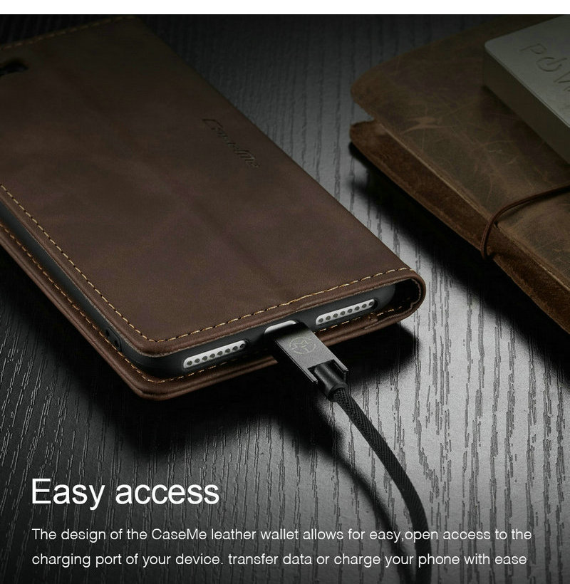 Magnetic Card Wallet Case for iPhone 11/11 Pro/11 Pro Max 22