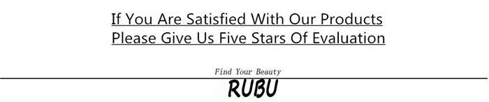 4顾客反馈