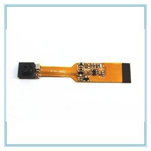 Image 1 - Raspberry Pi Módulo Da Câmera de Zero 5MP Webcam Suporte 1080p30 720p60 E 640x480 Gravação de Vídeo de Apoio Raspberry Pi Zero v1.3 Só