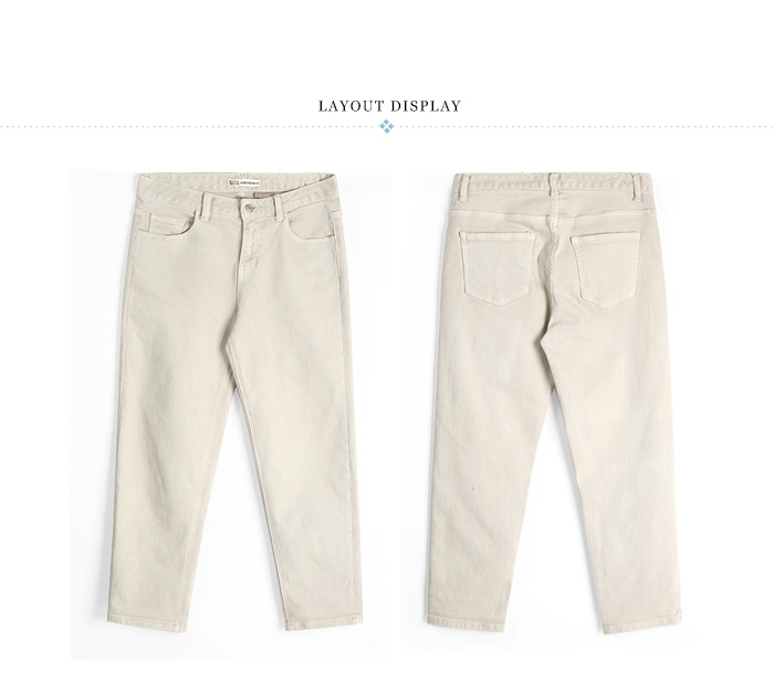 Size Soltas States Pants 12