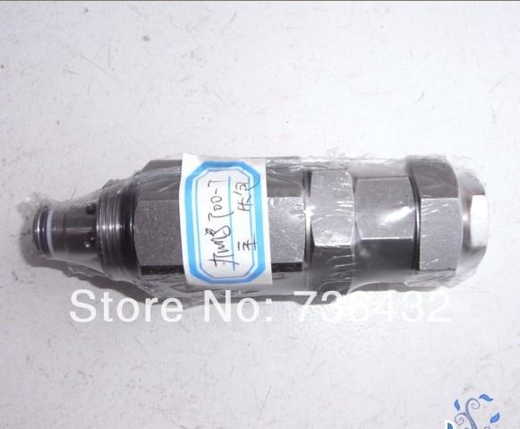 Fast Free shiping ! Kato 700-7 main valve- excavator valve-  - digging machine valve - digging machine pars